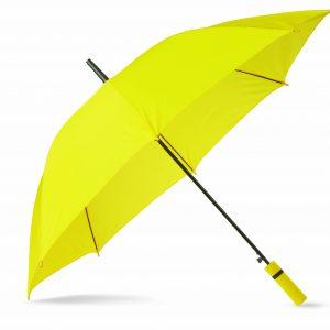 Parapluie Personnalise