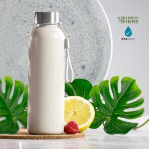 Gourde écologique 600 ml